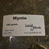 Mynte, 70 gram
