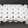 FastRack24, rack til 24 flasker, 25 - 33 cl