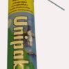 Læksøgespray, 400 ml