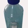 Blue Cap flaske 1000 ml