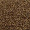 Caramel Rye Malt, Weyermann, EBC: 80 - 100