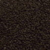 Chocolate Wheat Malt, Weyermann, EBC: 1000 - 1200