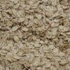 Flaked Barley (varmvalset byg), Dansk Landbrug