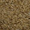 Flaked Barley (varmvalset byg), Fawcett. EBC: 3,4