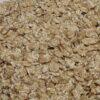 Flaked Wheat (varmvalset hvede), Dansk Landbrug