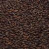 Pale Chocolate Malt, Fawcet, EBC: 500 - 600