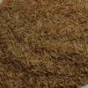 Risskaller (Rice Hulls) 200 gram