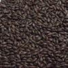 Ristet byg, (Roasted Barley), Fawcett, EBC: 900 - 1100