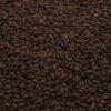 Ristet byg, (Roasted Barley), Weyermann, EBC: 900 - 1100