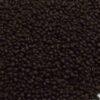 Ristet hvede, (Roasted Wheat), Weyermann, EBC: 900 - 1200
