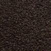 Ristet rug, (Roasted Rye), Weyermann, EBC: 500 - 800