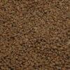 Wheat Malt - pale, Weyermann, EBC: 2 - 4