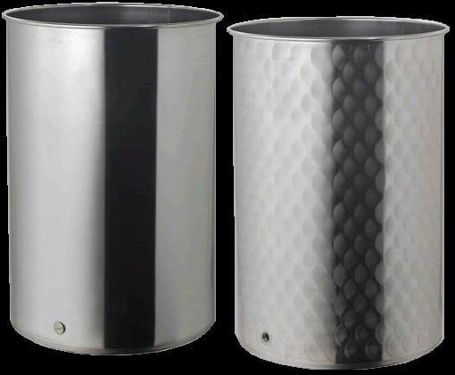 rustfri-stål-tank