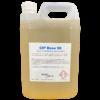 Cip Base 96, 2,5 liter
