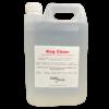 Keg Clean, 2,5 liter